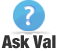 Ask Val