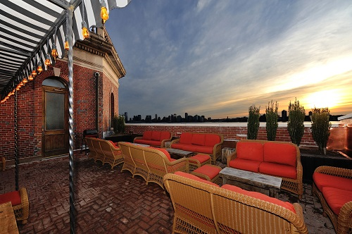 Jane Rooftop to Accept Walk-Ins