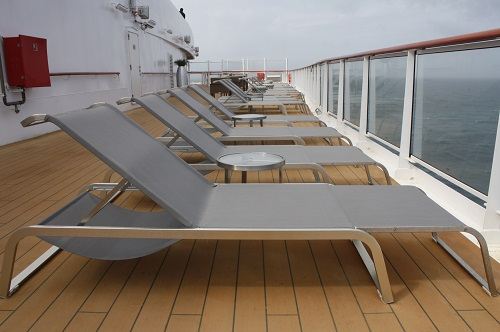 Millennials and Mature Travelers Differ on Cruise Preferences