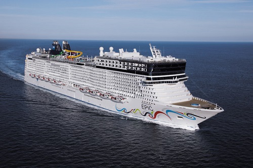 Norwegian Cruise Line Ups the Price of Drink Package