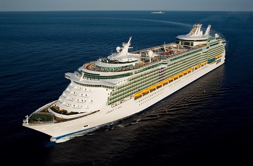 More Service Charge Hikes Coming to Royal Caribbean