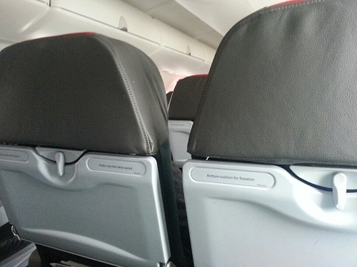 The Travel Pet Peeve that Really Stinks