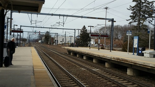 Coming Soon: Mobile Tickets for LIRR and Metro-North