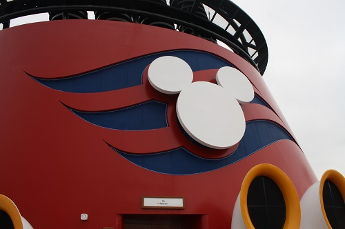 Disney Cruise News: Marvel and Bonaire on Upcoming Itineraries
