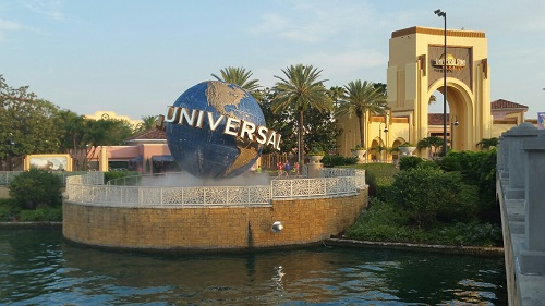 Nintendo-Themed Lands Coming to Universal Parks