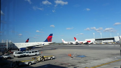 Which Airlines Are the Safest?