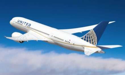 Flyers Rights Take A Front Seat In United Airlines Overbooking Debacle