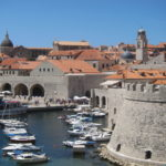 An Expert's Guide To Visiting Croatia