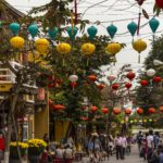 Twelve Days To Vietnam With World Spree, Less Than $2000 Per Person