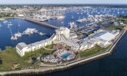 Go Coastal with Gurney's Cyber Sale For Resorts in Montauk & Newport