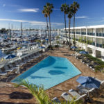 Beachy Pacifica Hotels 40% Off During Cyber Monday Sale