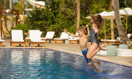 Casa de Campo Spring Break Rates Last Thru October